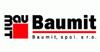 baumit_logo