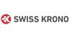 swiss_krono